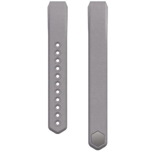 Fitbit Alta Armband Leder