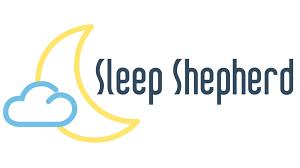 Sleep Shepherd