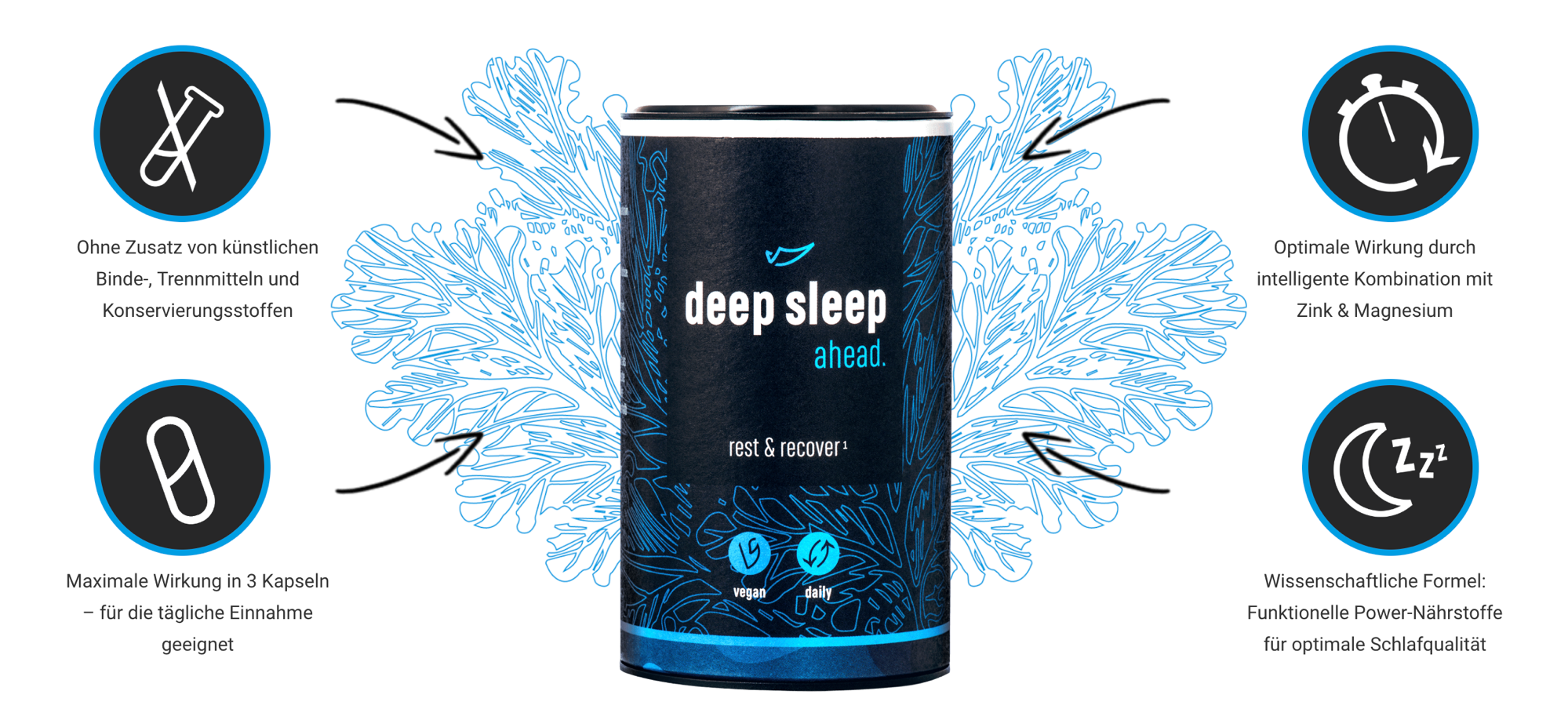 deep-sleep-1-compressor-1CxIjiaggINaQB