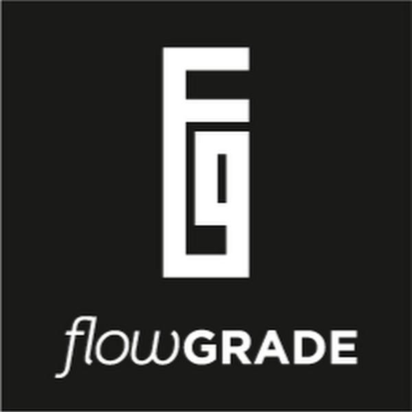 Flowgrade