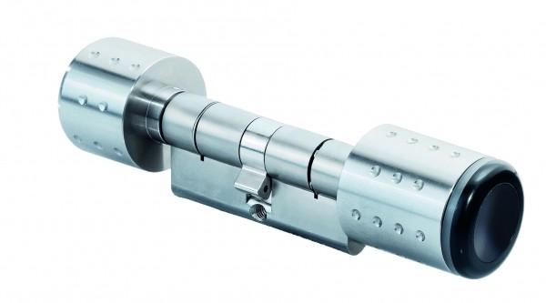 Wilka E204 easy 2.0 RFID Schließzylinder - Digiwell Edition