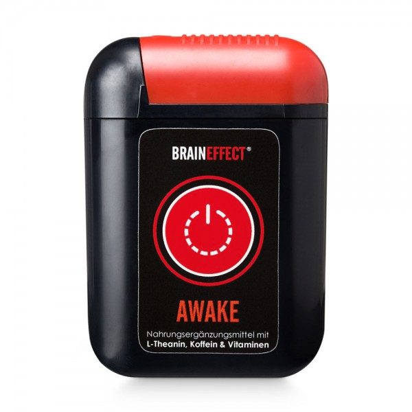 Braineffect AWAKE