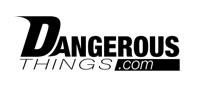 Dangerous Things