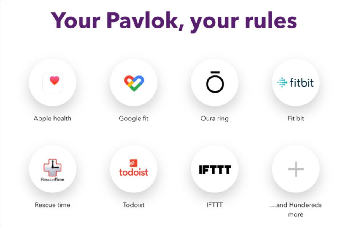 Pavlok-3_4
