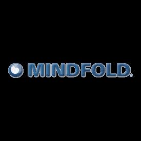 Mindfold