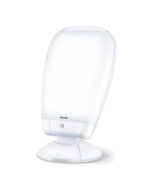 Beurer Tageslichtlampe TL80