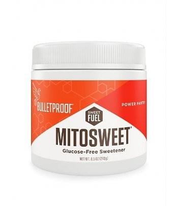Bulletproof MitoSweet