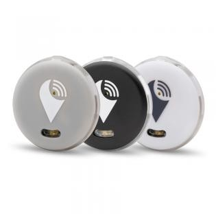 TrackR pixel - Bluetooth Tracker - 3er Pack