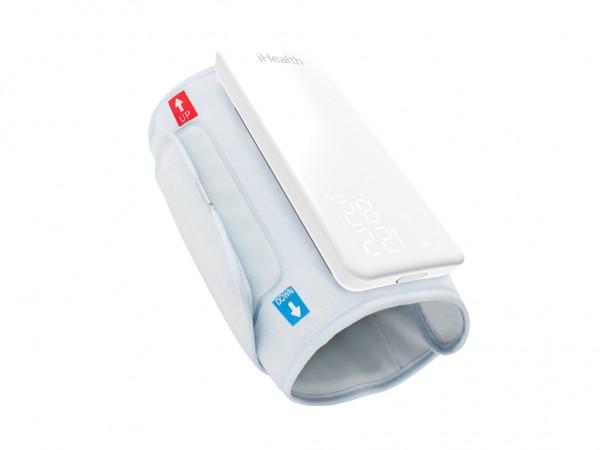 iHealth NEO Blutdruckmessgerät - BP5s