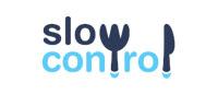 SlowControl