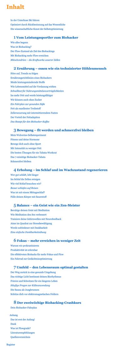 Biohacking-Buch-Max_Inhalt