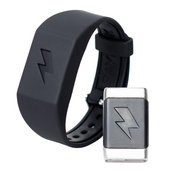 Pavlok Elektroschock-Armband