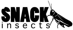 Snack Insects