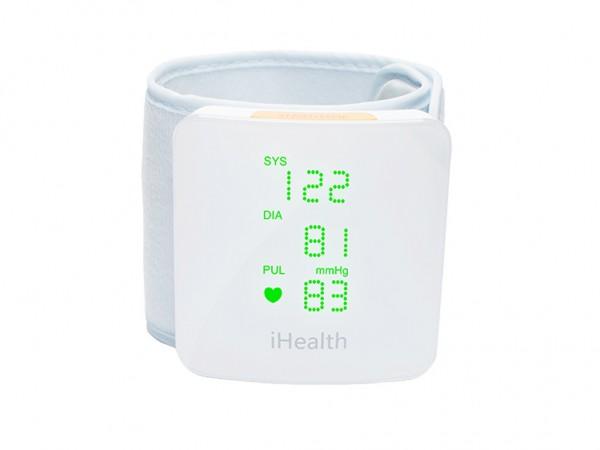 iHealth VIEW Blutdruckmessgerät - BP7s