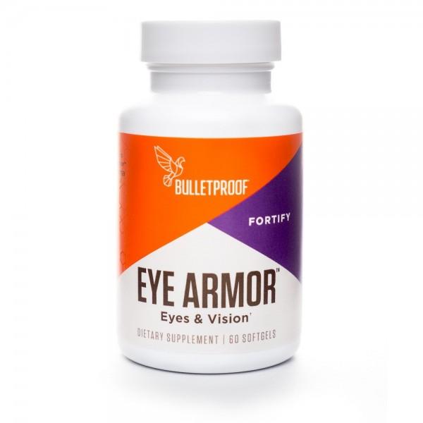 Eye Armor