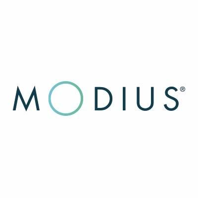 Modius