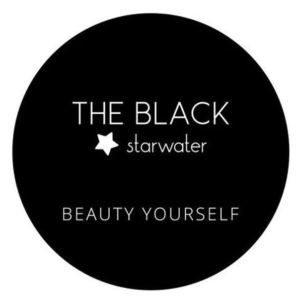 Starwater