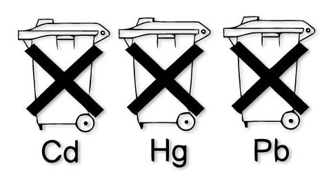 batterie-symbole