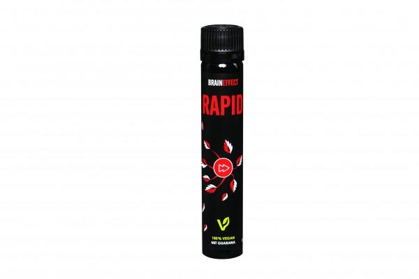 Rapid - der Energie-Kick schlechthin (14 Stk.)