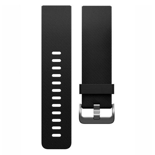 Fitbit Blaze Classic Armband