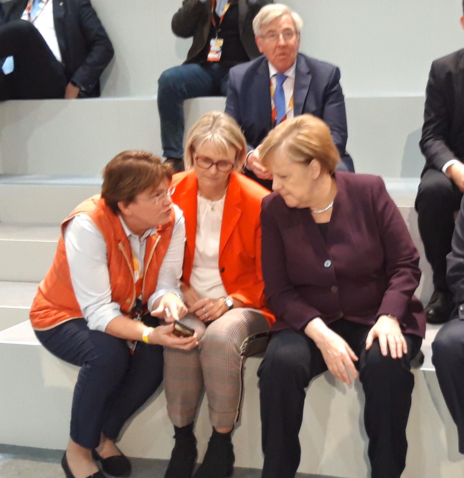 Juliane-von-der-Ohe_Politik