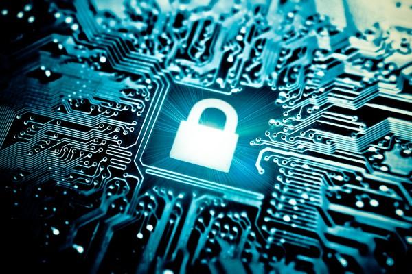 Vivokey CryptoBionic Implantat SPARK