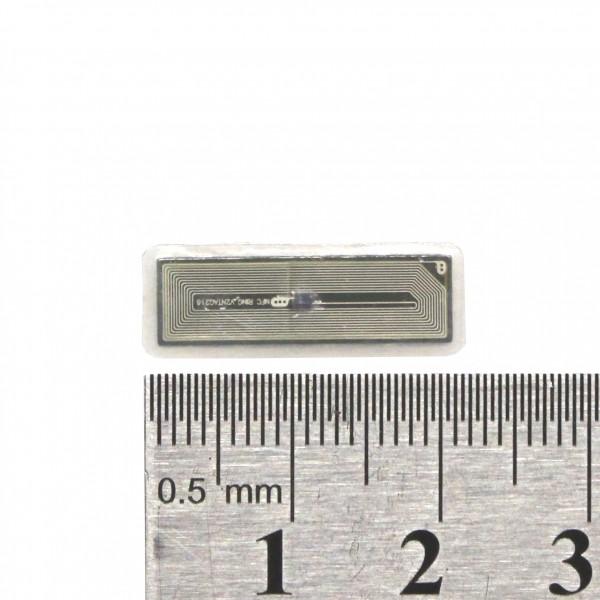 flexNT - Implantat (NTAG216)