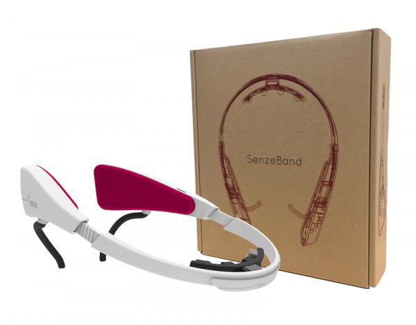 Neeuro Senzeband Headset