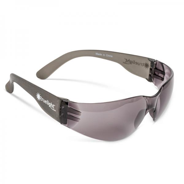 TrueLight® Calm Eye Shields
