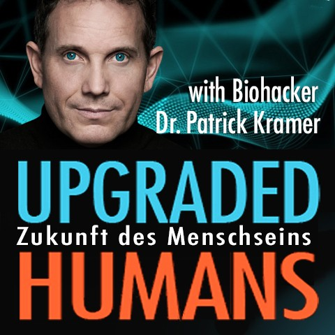 Podcast-Cover_Upgraded-Humans