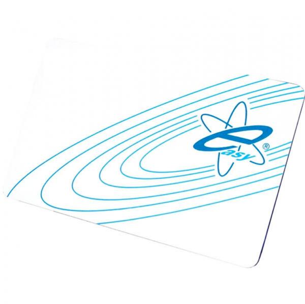 Wilka Programmierkarte RFID Schließzylinder