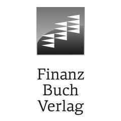 FBV Verlag