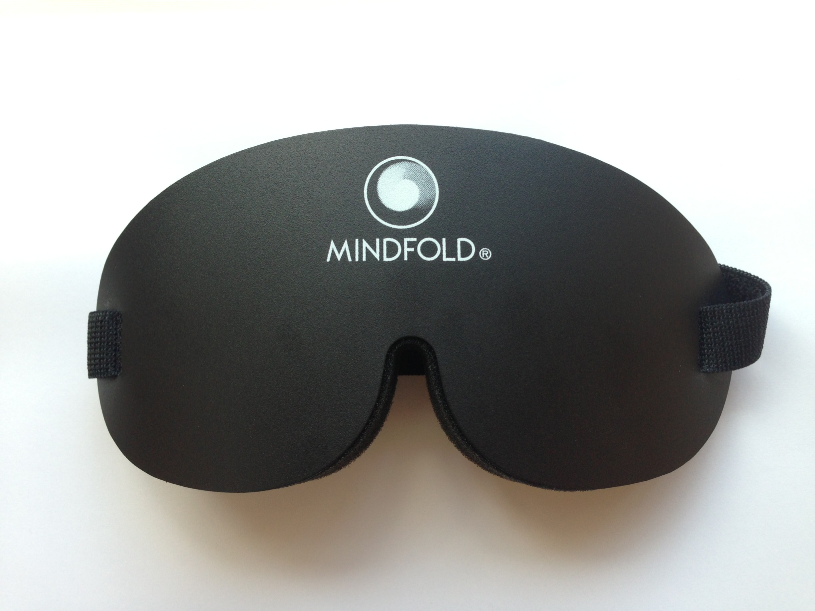 Mindfold-digiwell-1