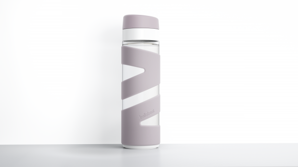 Bellabeat Spring - smart Wellness Bottle