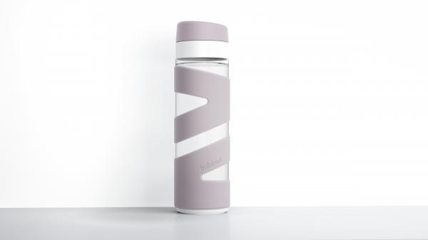 Bellabeat Spring - smart Wellness Bottle