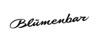 Blumenbar