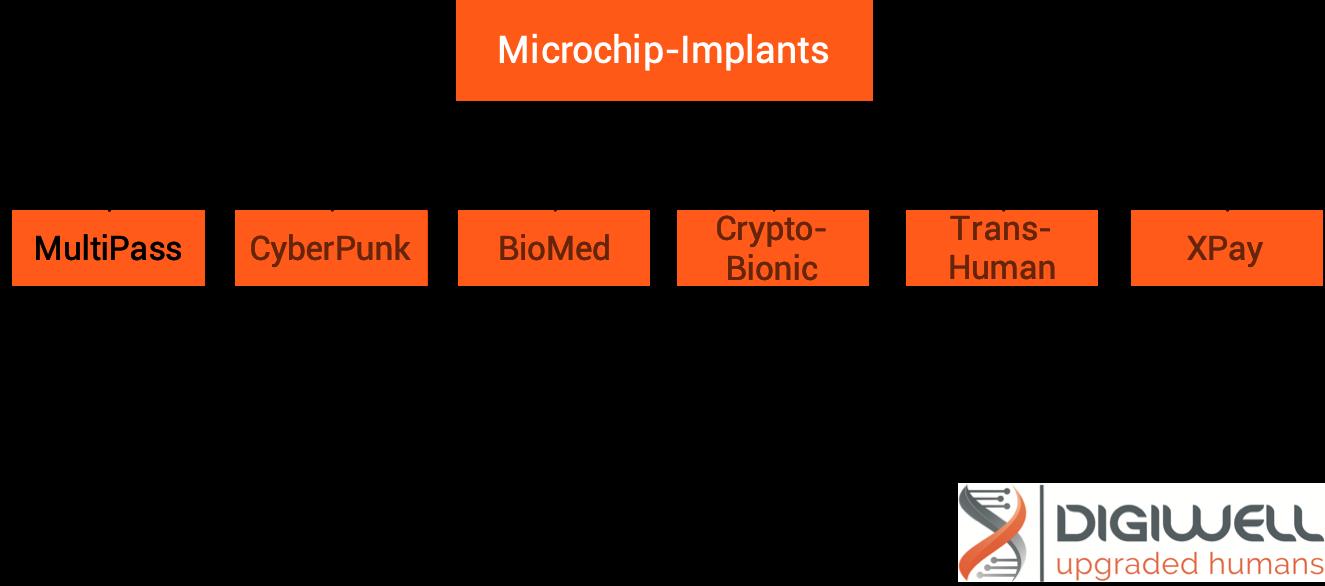 U-bersicht-Implantate
