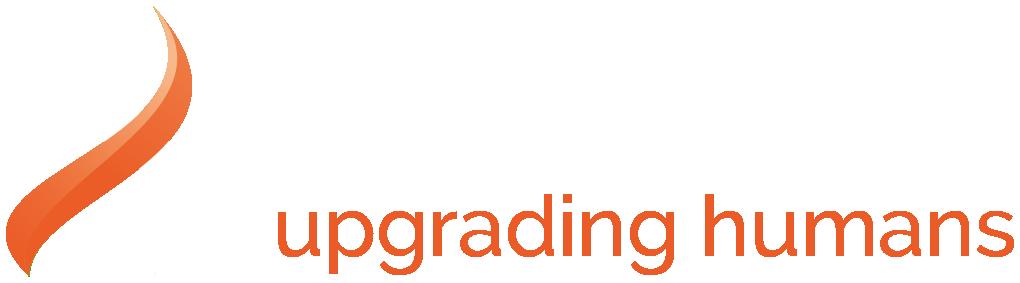 Digiwell - upgrading humans - zur Startseite wechseln