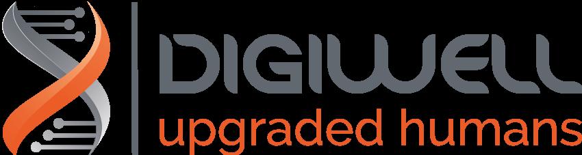 Digiwell - upgraded humans - zur Startseite wechseln